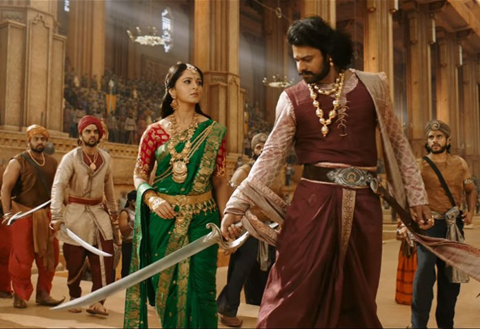 baahubali-2-conclusion-pic