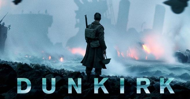 dunkirk-nolan-talks-script