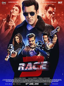 Race_3_-_Poster