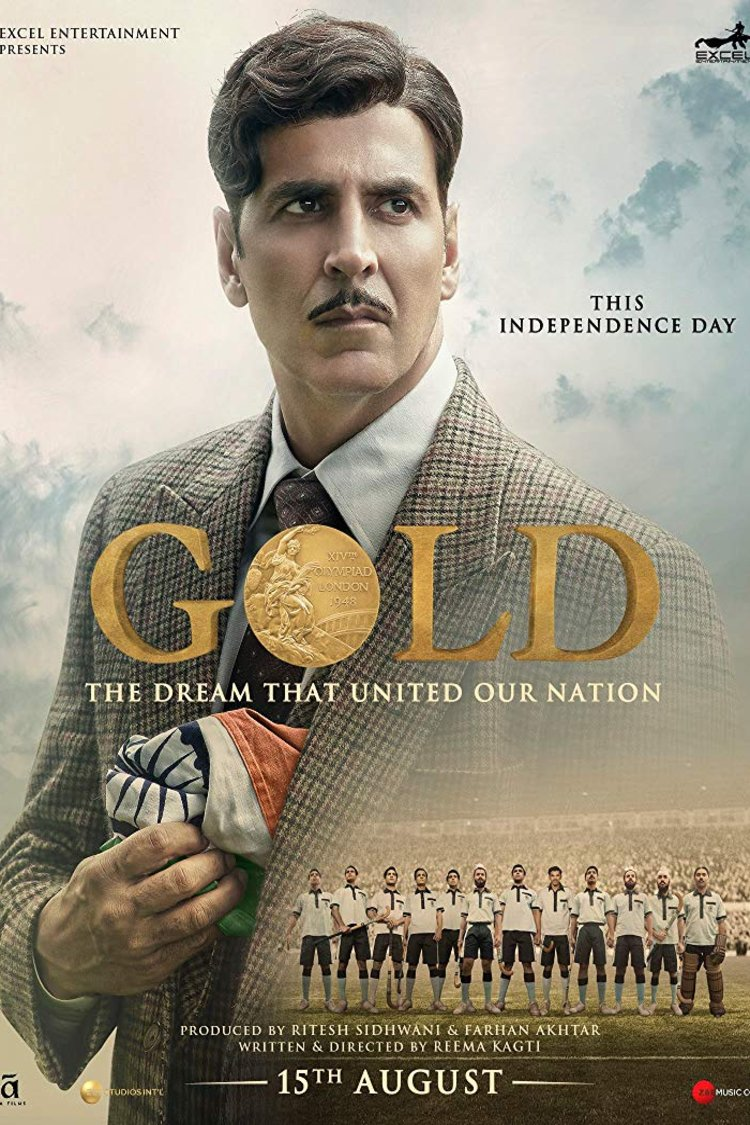 gold-2018-movie-poster-u