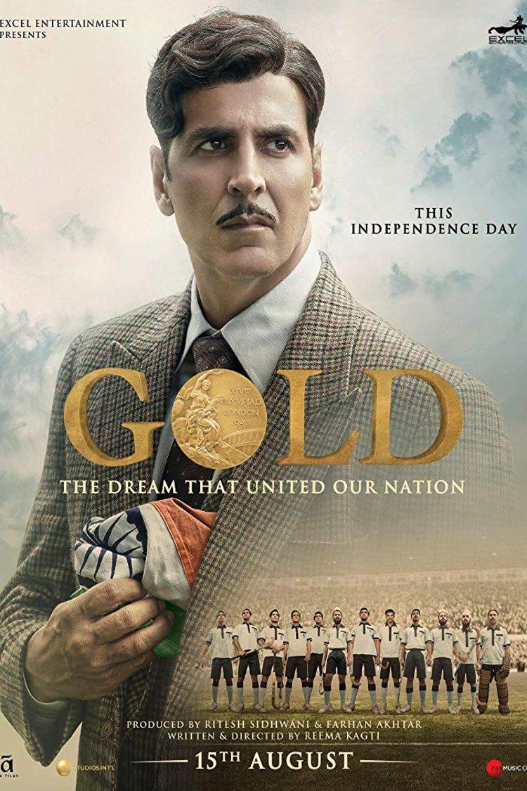 gold-2018-movie-poster-u