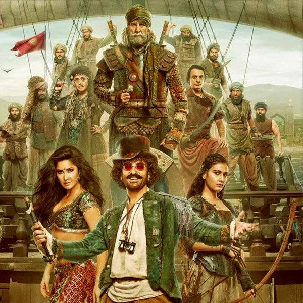 cindiafotothugs-of-hindostan1